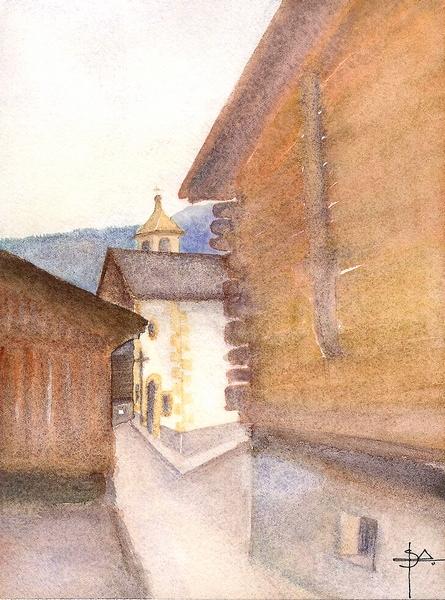 05 chapelle-st michel18-24 cadre 30-40
