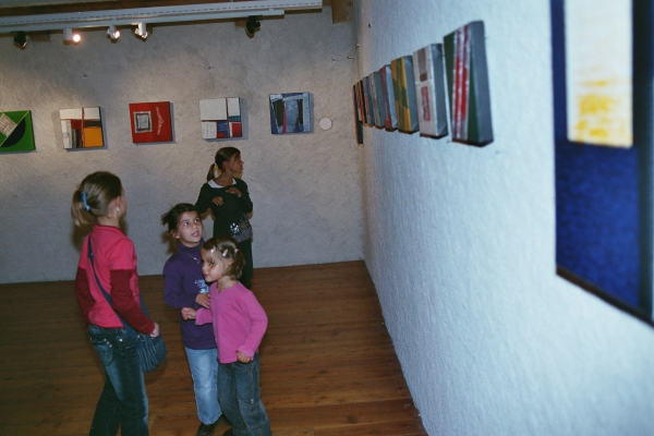 expo-vernissage-enfants