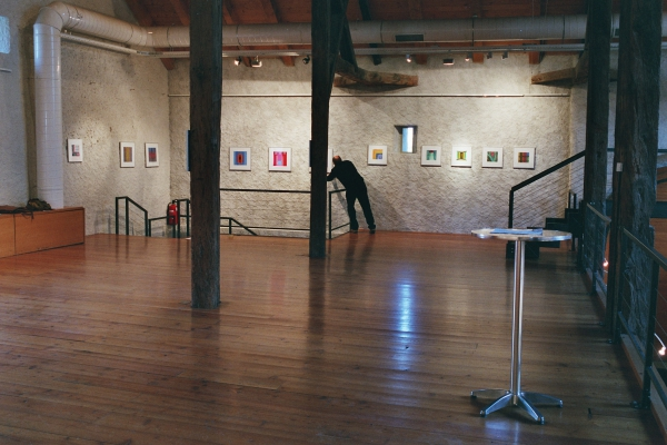 expo-vernissage-montage