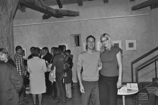 expo-vernissage-public