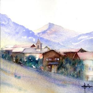 23 haute-nendaz-village 15-15 cadre 30-30