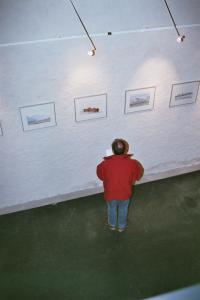 expo-aquarelles-1