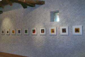expo-pastels-5