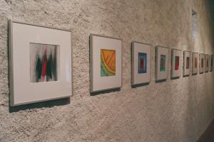 expo-pastels-6