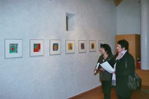 expo-vernissage-dames-pastels